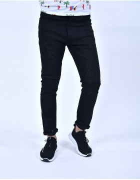 Jeans Homme Skiny